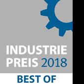 Industrie_Preis2018